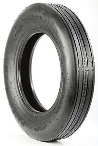 M&H RACEMASTER MSS-018 4.5/26-15 M&H Tire Drag Front Runner