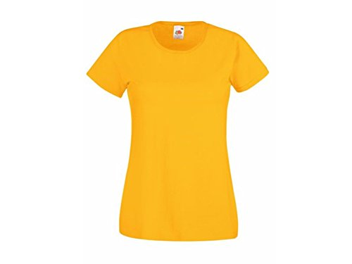 ATELIER DEL RICAMO - Camisa deportiva - para mujer Girasole
