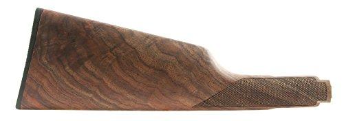 Numrich Winchester 94-22 Walnut Stock (Fancy Grade, Straight Style) (Stock Winchester 94 Model)