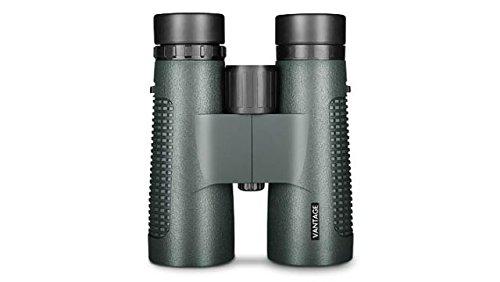 Hawke OpticsスポーツVantage 8 x 42双眼鏡、グリーン、 B01LXW2P6V