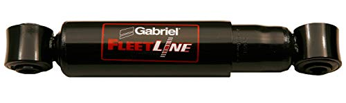 Price comparison product image Gabriel 85920 FleetLine Heavy Duty Shock Absorber