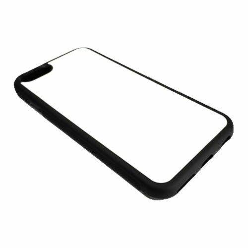 Bob Marley, Iron, Lion, Zion Black Soft Rubber Iphone 6 Plus phone case