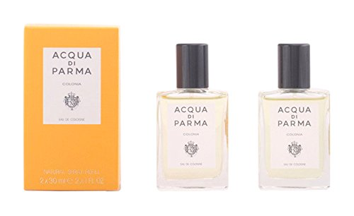 Acqua Di Parma Colonia Travel Spr NF 2 x 30 ml 8028713001727