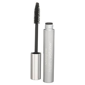 Neutrogena Healthy Volume Waterproof Mascara Carbon Black (2-pack)