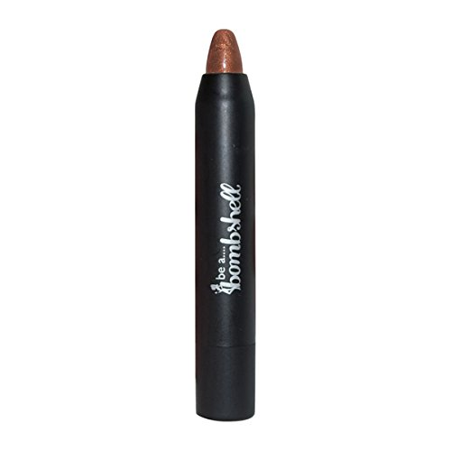Be A Bombshell The Boss Eye Crayon