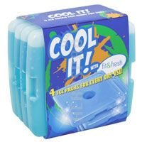 fit-fresh-kids-cool-coolers-contain-ct