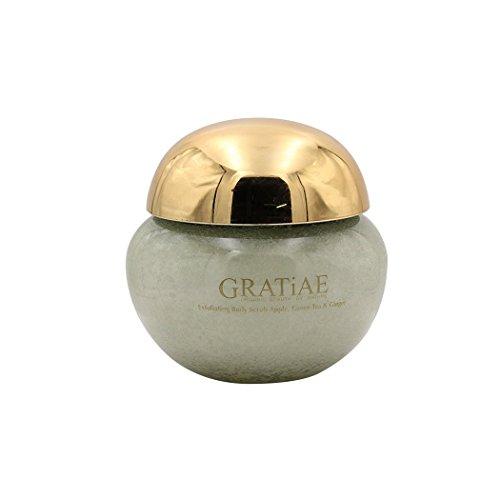 Gratiae Organic Skin Care - 6