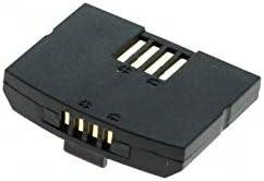 OTB Bater/ía compatible con Sennheiser BA 300