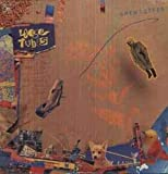 Loose Tubes: Open Letter [Vinyl]