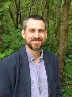 Douglas Cazaux Sackman
