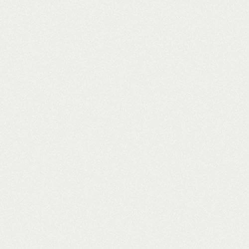 Wilsonart 48 in. x 96 in. Laminate Sheet in Designer White with Standard Matte Finish