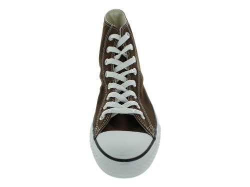Converse Adulte Mode Baskets Brun Hi Mixte Core Ctas Y7wqn4IrY