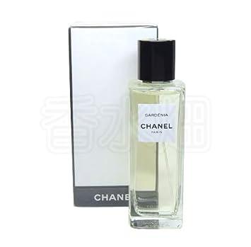35f44a3685d5 Amazon | シャネル ガーデニア EDP SP 75ml CHANEL GARDENIA | CHANEL ...