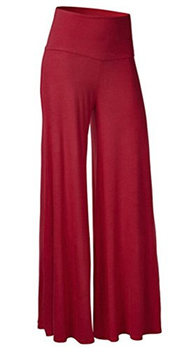 Silk Twill Pleated Skirt - 4