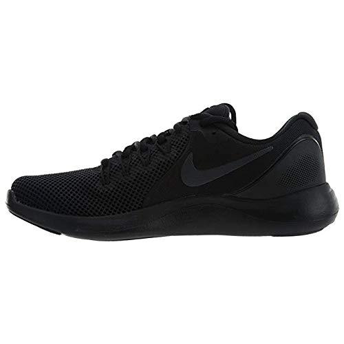 De Scarpe Wh Black Nike Unisex Fitness Zapatillas Anthracite Da Flex Wmns Contact Running Pink hyper qP5F5wCZn