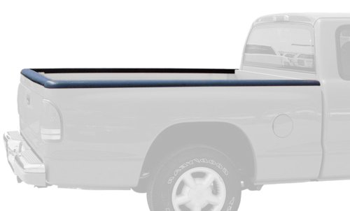 99 chevy s10 bed rails - 6