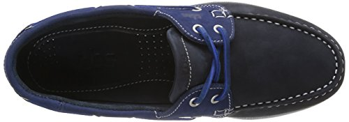 Blu Marine Scarpe TBS Uomo Bleu Cobalt qBwaBFCE
