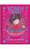 The Great and Powerful, Ruby Ann Phillips, 1479521795