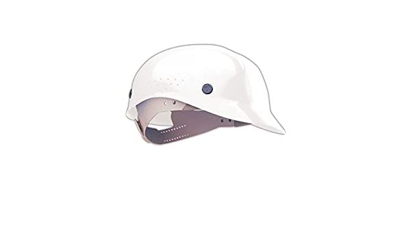 Fibre-Metal Hard Hat - Casco de seguridad, color verde, modelo BC86G ...