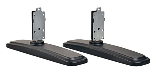 ViewSonic STND-038 Monitor Stand For Cde5500-L
