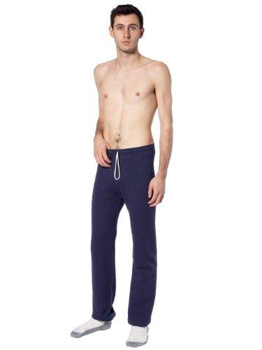 American Apparel Sweatpants - 5