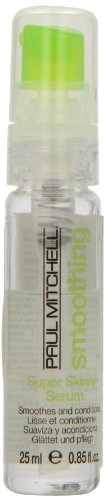 paul-mitchell-super-skinny-serum-085-ounce