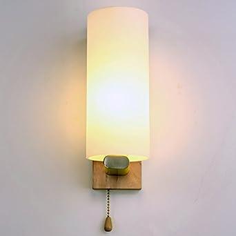 vanme moderne wandleuchte wandleuchten schalter lampe deco fr wohn zimmer restaurant hotel wand licht dekoration beleuchtung