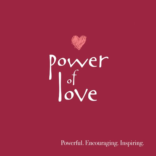 Read Online Power of Love PDF