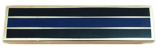 1-3-8-x-3-8-thin-blue-line-citation-bar-commendation-military-uniform-police-support-lapel-pin