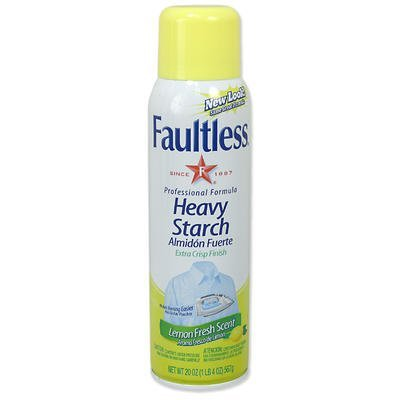 1-piece-of-faultless-20oz-lemon-fresh-scent-heavy-starch