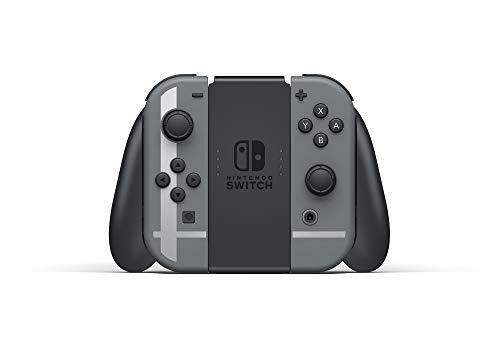 Amazoncom Nintendo Switch Super Smash Bros Ultimate Edition