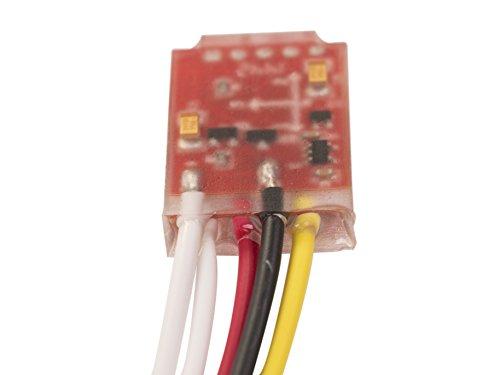 led brake light flasher - 4