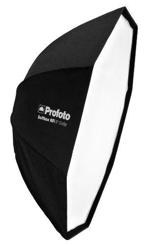 Profoto 254712 RFi 5-Feet Octa Softbox (Black) by Profoto