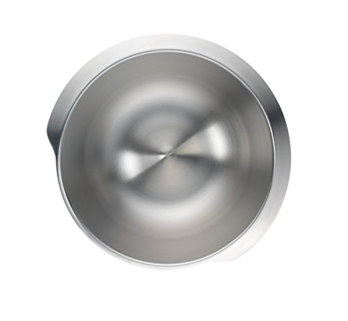Bosch MUZ5ER2 Stainless Steel Mixing Bowl for MUM5 Series by Bosch (Image #1)