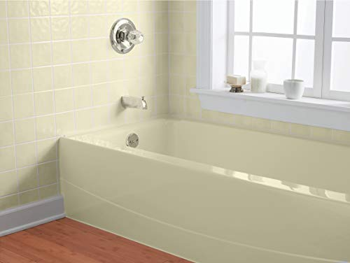 Rust Oleum Not Available 7861519 Tub And Tile Refinishing