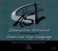 sign language program - 4