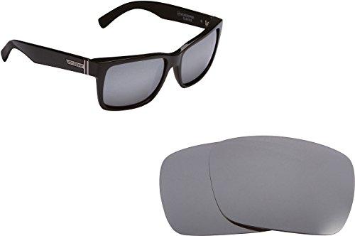 OPTICS Replacement Lenses Zipper ELMORE product image