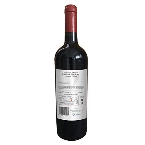 31NLNzLNb4L Hacienda-del-SACRAMENTO-Tannat-Merlot-VCP-x-75cl-Single-Vineyard-Awarded-Uruguay-Premium-Wine