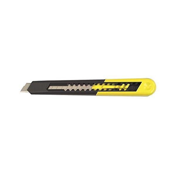 STANLEY-0-10-150-Cutter-Taglierina-SM9-9mm