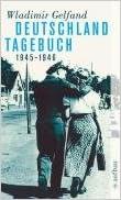 Kostenlose Hörbücher laden MP3 herunter Deutschland-Tagebuch 1945-1946 Aufzeichnungen Eines Rotarmisten (German Edition) auf Deutsch PDF RTF