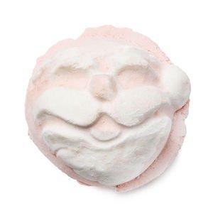 Christmas Bath Bombs Lush.Amazon Com Lush Father Christmas Bath Bomb Limited Edition