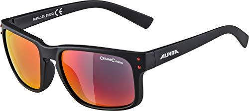 ALPINA Kosmic Outdoorsport-Brille