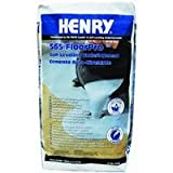 HENRY, WW COMPANY 12167 565 Underlayment Adhesive, 40 lb
