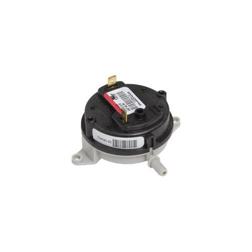 The Best Honeywell 10068401 Pressure Switch
