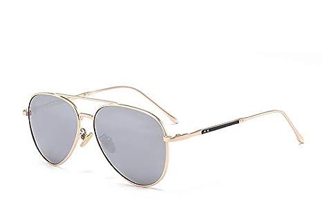 DING-GLASSES Gafas Moda Infantil Gafas de Sol polarizadas ...