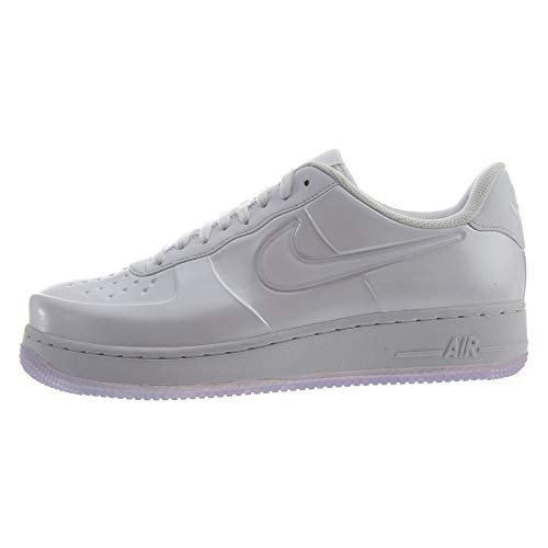81f390dbb0059 Nike AF1 Foamposite Pro Cup Mens Trainers AJ3664 Sneakers Shoes (UK 9 US 10  EU 44