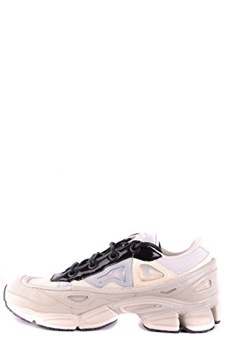 B22537 Sneakers Adidas Multicolor Poliestere Uomo Raf Simons By x4wqwzS1A