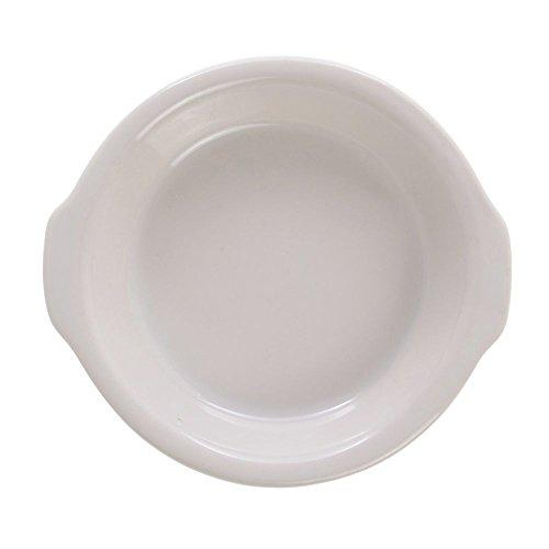 Diversified Ceramics Au Gratin Dishes 7 Oz
