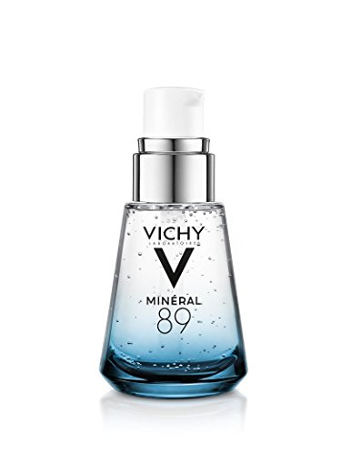 Vichy Min%C3%A9ral Daily Booster Moisturizer