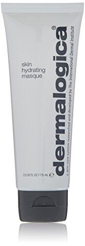 Dermalogica Skin Hydrating Masque, 2.5 Fluid Ounce